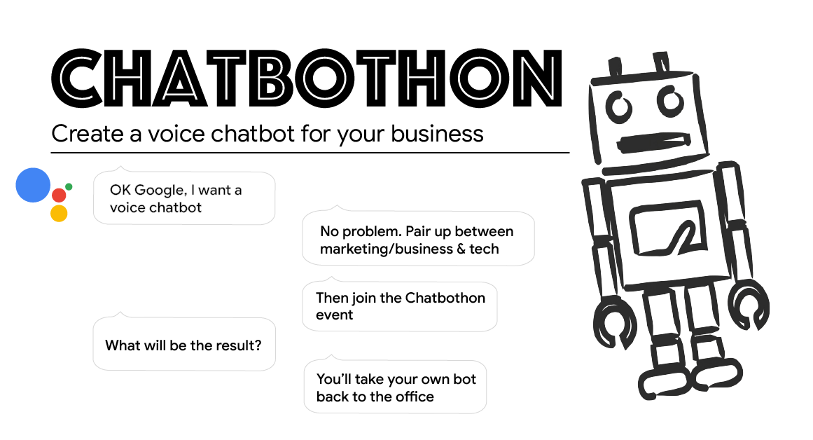 Chatbothon_chatbotstyle_general-01